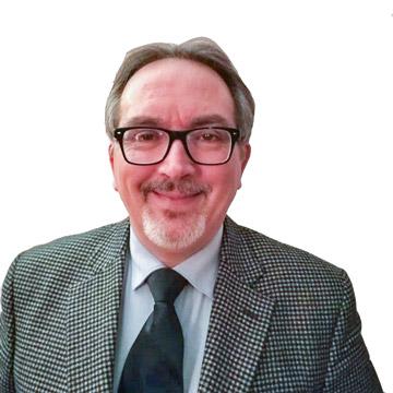 Luigi Adamuccio