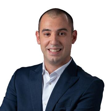 Marco DallOlio