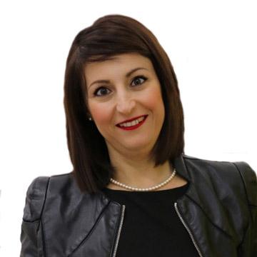 Agnese Napolitano